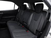 2017 Chevrolet Equinox LS
