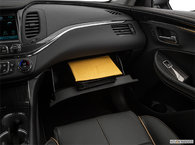 Chevrolet Impala 2LZ 2017