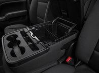 Chevrolet Silverado 1500 LT 2017