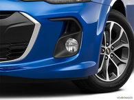 Chevrolet Sonic 5 portes LT 2017