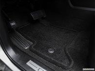 Chevrolet Suburban LT 2017