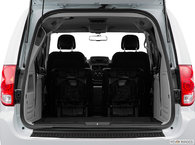 Dodge Grand Caravan SXT PREMIUM PLUS 2017
