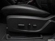 2017 Ford C-MAX HYBRID TITANIUM