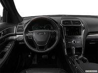 2017 Ford Explorer PLATINUM