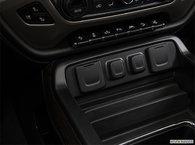 GMC Sierra 1500 DENALI 2017