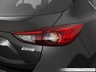 2017  Mazda3 Sport GS