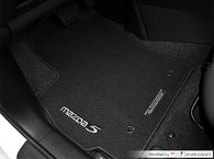 Mazda Mazda 5 GS 2017