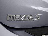 2017  Mazda5 GT