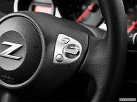 Nissan 370Z Coupe BASE 2017