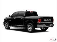 RAM 1500 LARAMIE LIMITED 2017