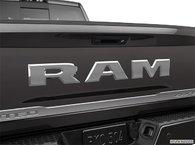 RAM 2500 LARAMIE LIMITED 2017