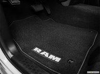 RAM 3500 SLT 2017