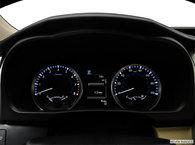2017 Toyota Highlander XLE AWD