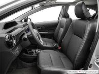 Toyota Prius C TECHNOLOGIE 2017