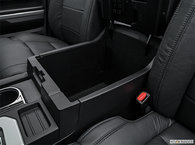 Toyota Tundra 4x4 crewmax limited 5,7L 2017