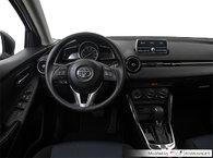 Toyota Yaris Berline BASE 2017