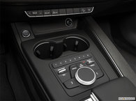 2018 Audi A4 allroad TECHNIK