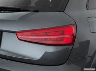 2018 Audi Q3 TECHNIK