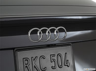 2018 Audi RS 7 Sportback