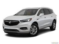 Buick Enclave HAUT DE GAMME 2018