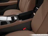 Buick LaCrosse AVENIR 2018