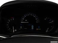Cadillac ATS Berline HAUT DE GAMME LUXE 2018