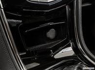 Cadillac ATS Berline HAUT DE GAMME PERFORMANCE 2018