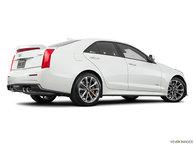 Cadillac ATS-V Berline BASE 2018