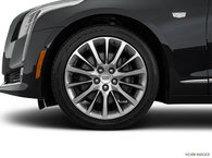 Cadillac CT6 LUXE 2018