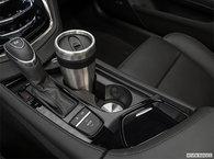 Cadillac CTS Berline HAUT DE GAMME LUXE 2018