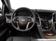 Cadillac Escalade ESV  2018