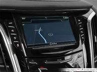Cadillac Escalade ESV PLATINE 2018
