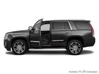 Cadillac Escalade BASE 2018