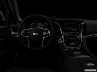 Cadillac Escalade LUXE 2018
