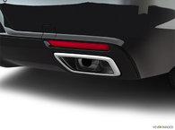 Cadillac XTS PLATINE 2018