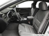 2018 Chevrolet Impala 1LS