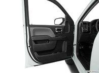 2018 Chevrolet Silverado 1500 WT