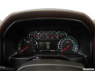 Chevrolet Silverado 3500 HD HIGH COUNTRY 2018