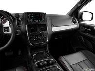 Dodge Grand Caravan GT 2018