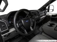 2018 Ford Super Duty F-350 XLT