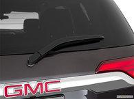 GMC Acadia SLE-1 2018