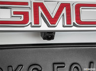 GMC Acadia SLT-1 2018