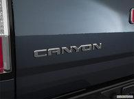 GMC Canyon SLT 2018