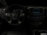 GMC Sierra 2500 HD DENALI 2018