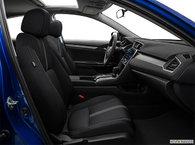 Honda Civic Berline EX-T 2018