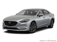 Mazda 6 SIGNATURE 2018