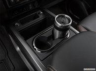 2018 Nissan Titan XD Diesel PLATINUM