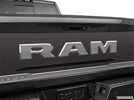RAM 2500 LARAMIE LIMITED 2018