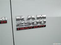 RAM 2500 ST 2018
