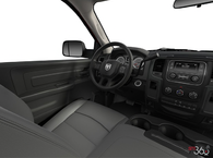 RAM Châssis-cabine 4500 ST 2018